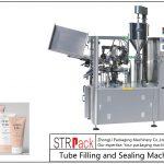 Máy hàn và hàn kín ống nhựa SFS-100